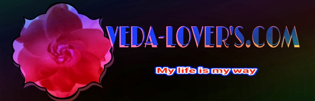 VEDA-LOVERS.COM
