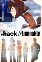 Download .hack//Liminality