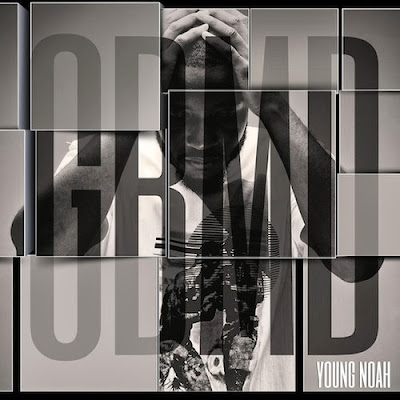 GBMD - Young Noah - artwork