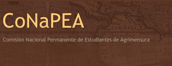 CoNaPEA