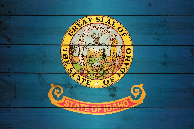 Idaho Twin Falls Mission
