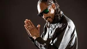 Snoop Dogg Set To Produce New HBO Series