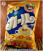 Japan candy food Transformers, Gobots, G.I.Joe, Soda Pop & Japanese Snacks