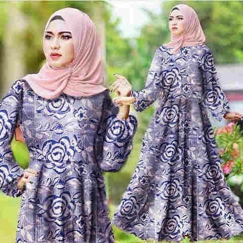 model%2Bbaju%2Bgamis%2Bpesta%2B1 model baju pesta wanita terbaru 2016 yang elegan,Model Baju Wanita Yg Lg Ngetren