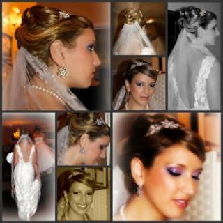 beauty, salon, gloucester, en vogue, hair, nails, pedicure, keratin, extensions, bridal, envogue, stylists, cape ann, boston, makeup
