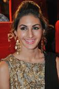 Amrya dastur glamorous photos-thumbnail-27