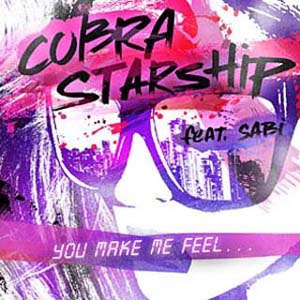 Cobra Starship - You Make Me Feel... Lyrics | Letras | Lirik | Tekst | Text | Testo | Paroles - Source: mp3junkyard.blogspot.com