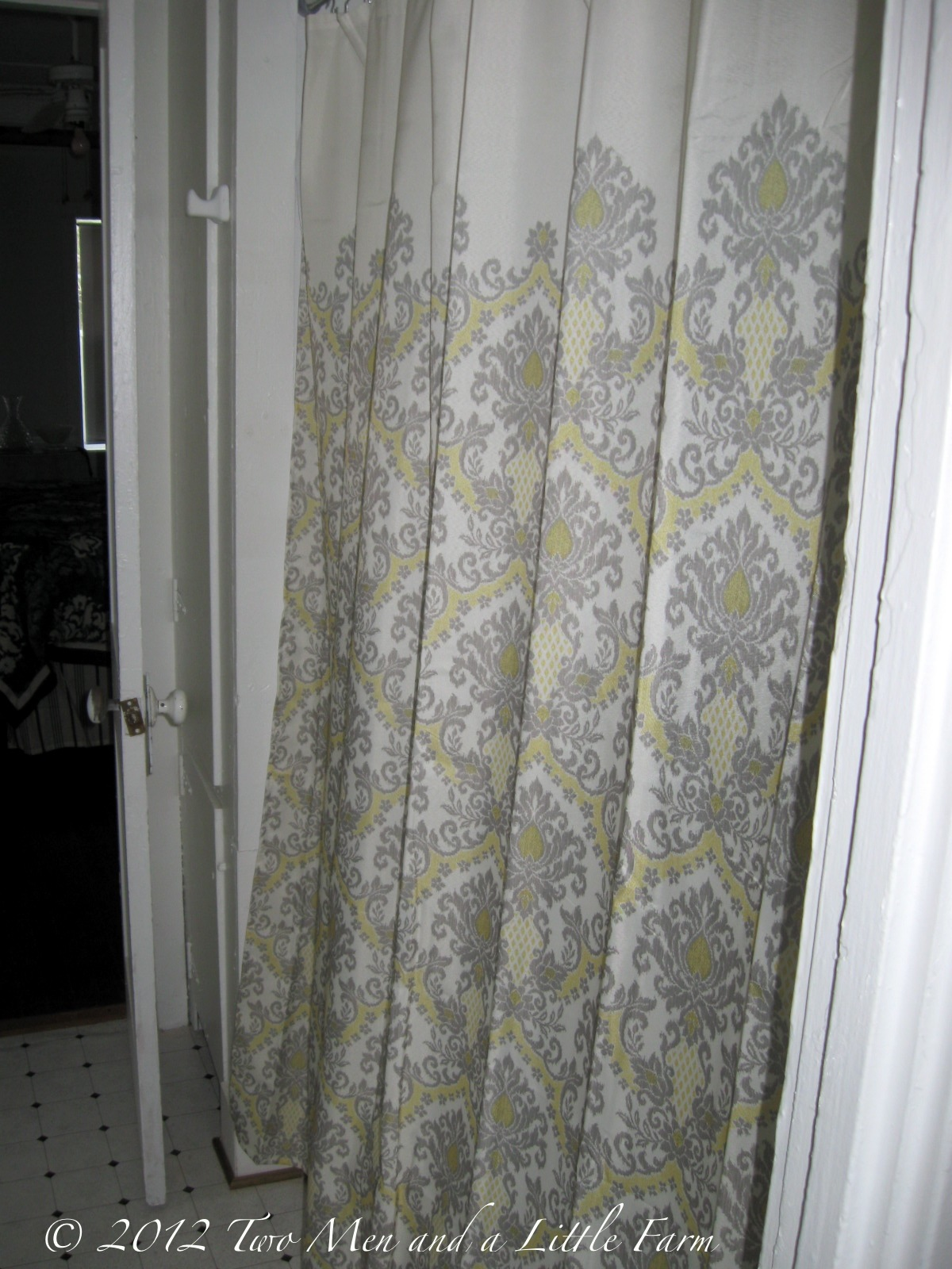 grey bathroom shower curtains bathroom shower curtain