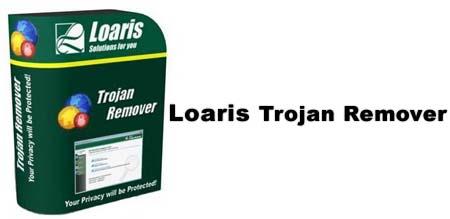WatFile.com Download Free Loaris Trojan Remover | Game Software Free