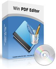 winpdf editor free downlaod