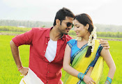 Courier boy Kalyan movie stills-thumbnail-10
