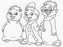 Sid The Science Kid Coloring Pages Free