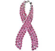 Pink ribbon magazine is er weer!