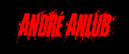 André Anlub