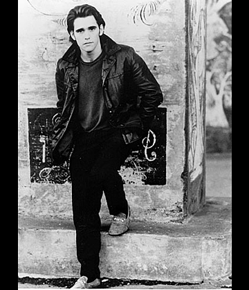 Matt-Dillon-Gucci-Horsebit-loafer-1953-elblogdepatricia-shoes-zapatos-chaussures-calzature-mocasines