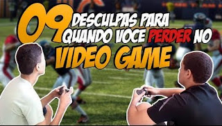 desculpas-para-quando-voce-perder-no-video-game
