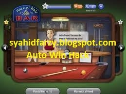 Pool Live Tour Cheat - Auto Win Hack Update