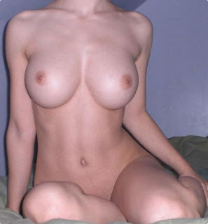 perfect tities