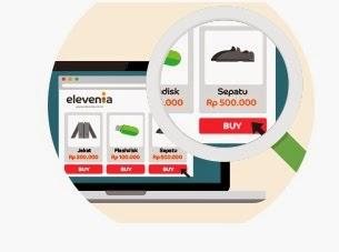 kategori produk elevania.co.id
