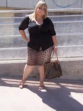 Entrevista Los Viajes De Moda De Rachel