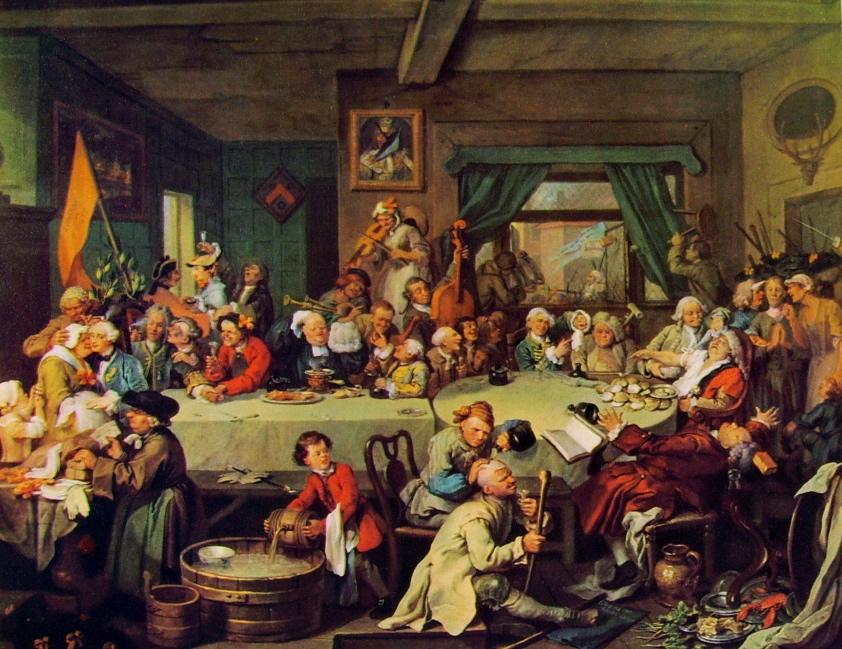 La tavola panbagnato - Arte sole cucine ...