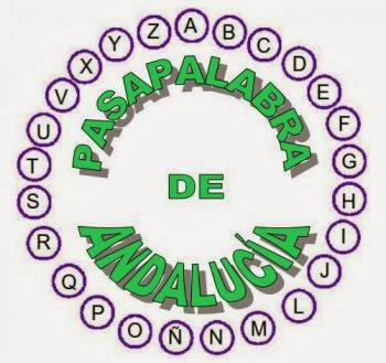 PASAPALABRA DE ANDALUCÍA