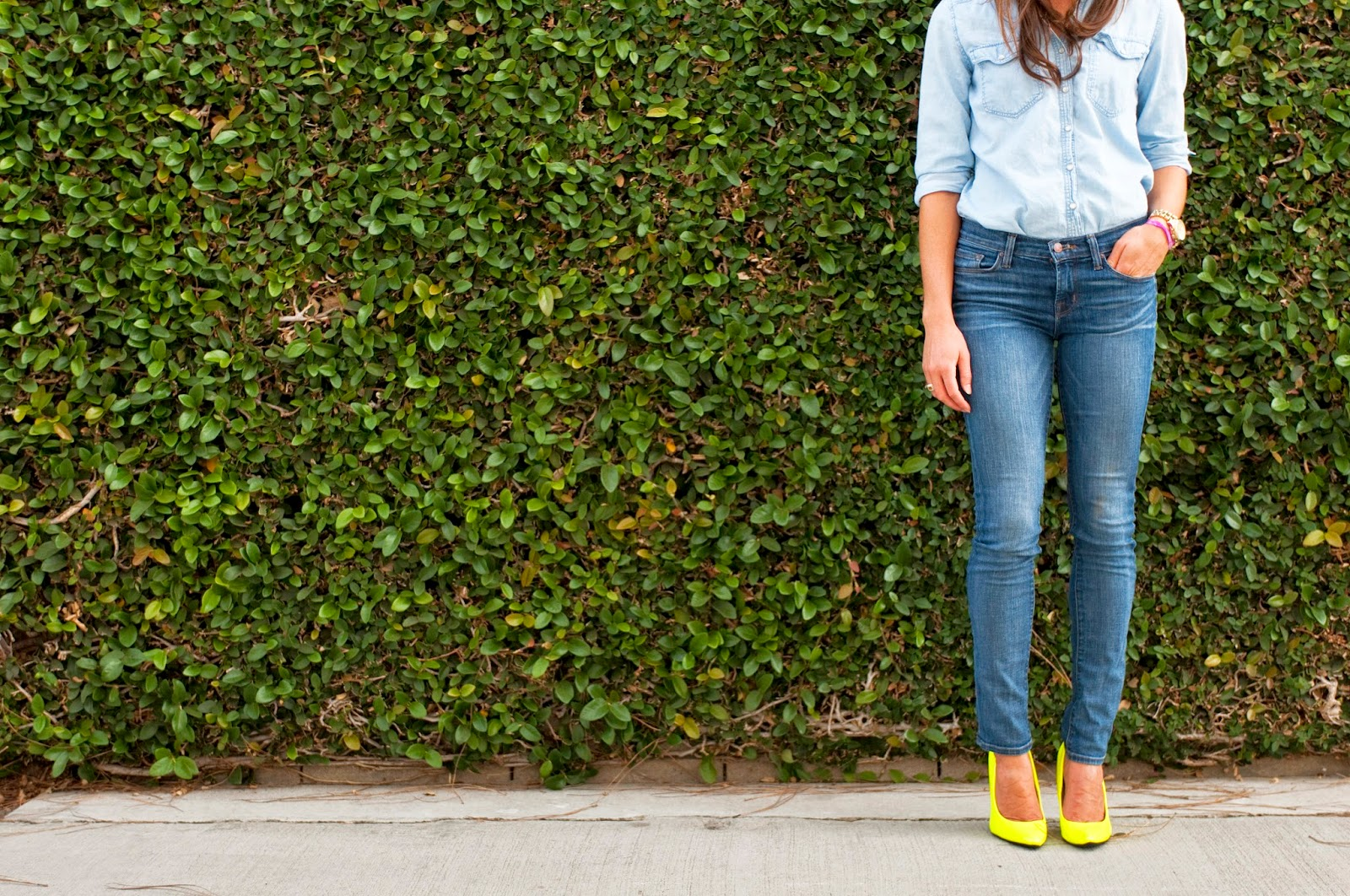 denim-no-denim-with-jbrand-jeans