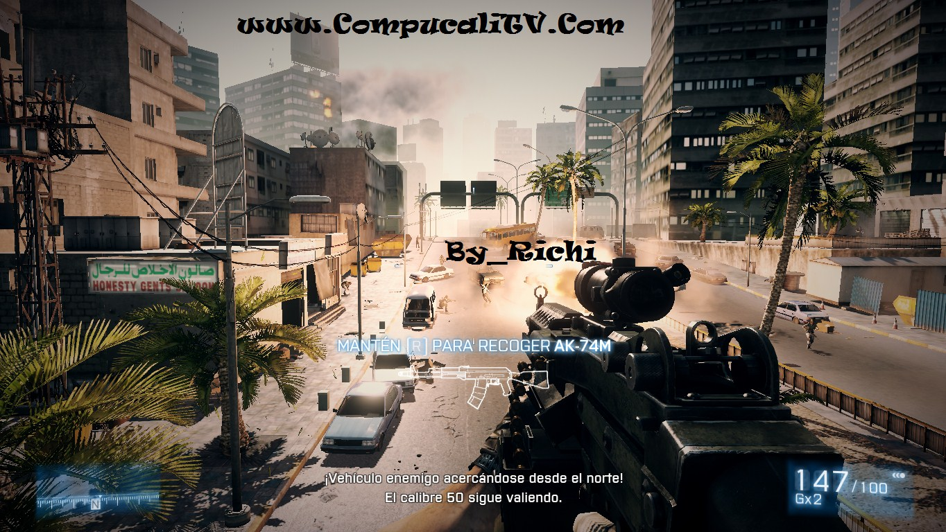 battlefield 3 skidrow pc iso sites