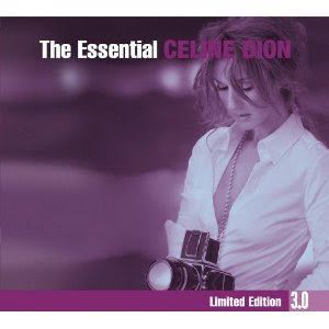 The Essential Collection Limited Edition