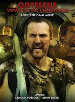 Odysseus: Voyage to the Underworld (2008) | Watch Free Movies Online