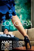Filme Amor a Toda Prova 3GP para Celular