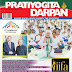 Pratiyogita Darpan August 2015 in English Pdf free Download