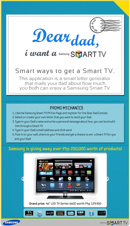 how to get capital letters on samsung smart tv