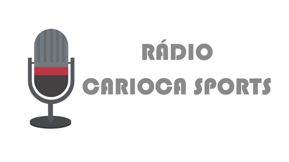 Web Radio Carioca Sports Craques da Bola