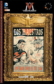 http://www.nuevavalquirias.com/comprar-el-multiverso-7-los-maestros.html