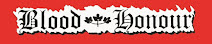 Крв и Част Канада