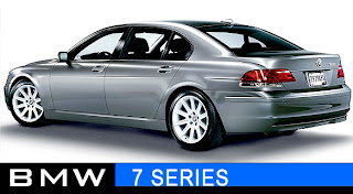 Brecht BMW Service
