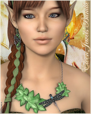 http://www.daz3d.com/elven-jewels-bundle-for-any-figure