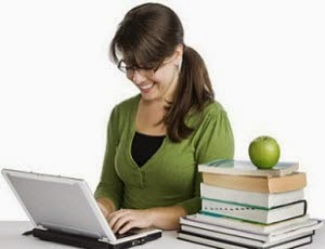 Benefits of Online Publishing