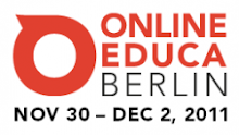 EducaBerlin 2011
