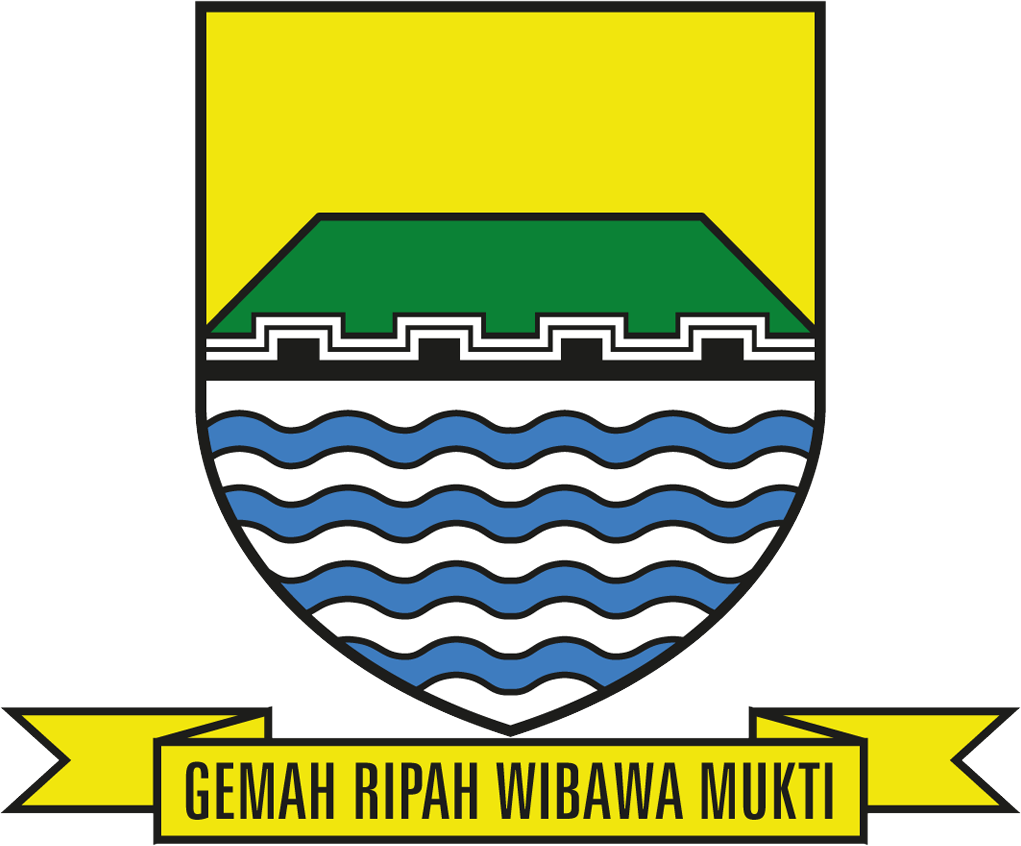 Lowongan CPNS Kota Bandung Tahun 2014