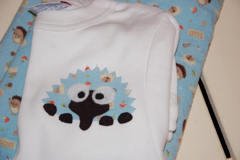 Warm Pajamas @ Tafoor Alai