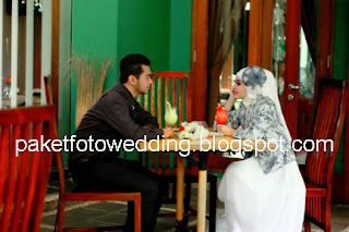 preweddingindoor