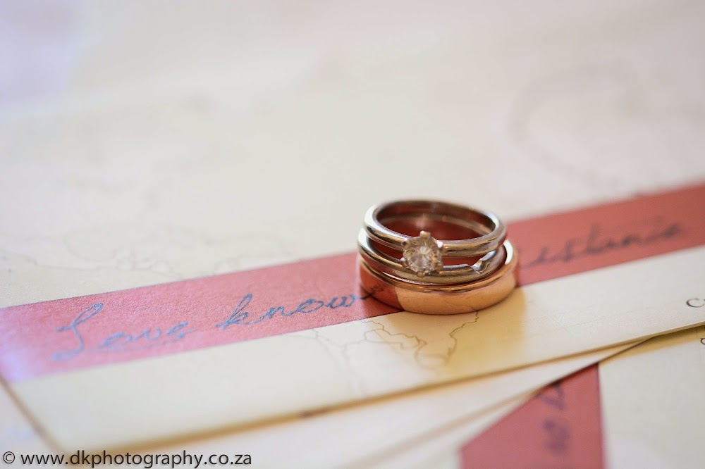 DK Photography DSC_2206 Jan & Natalie's Wedding in Castle of Good Hope { Nürnberg to Cape Town }  Cape Town Wedding photographer