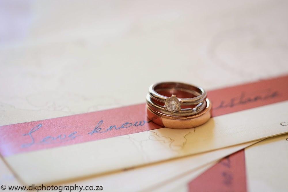 DK Photography DSC_2206 Jan & Natalie's Wedding in Castle of Good Hope { Nürnberg to Cape Town }  Cape Town Wedding photographer