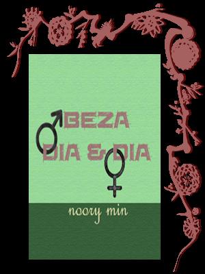Beza Dia & Dia