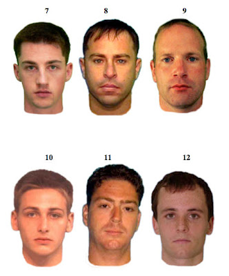هل يمكنك تمييز المجرم بالنظر 2.jpg