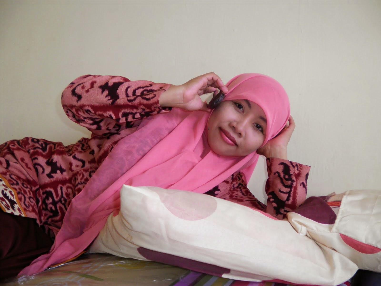 Siti Fatimah Ali