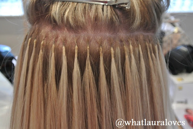 Where to buy great lengths hair extensions indian remy hair where to buy great lengths hair extensions 16 pmusecretfo Choice Image