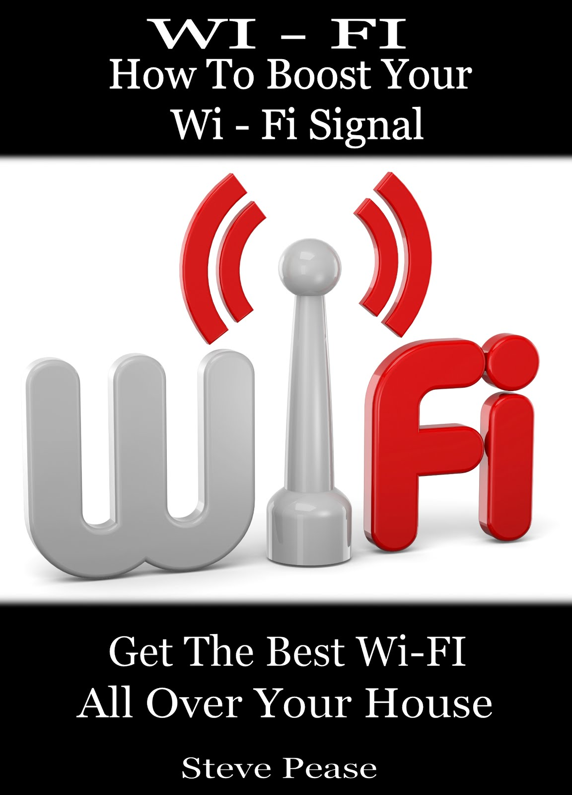 GET BETTER WI FI